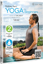 Rodney Yee's Yoga for Beginners (DVD) by Rodney Yee and Colleen Saidman