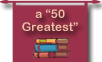 A 50 Greatest Self Help Book