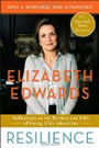 Resilience by Elizabeth Edwards